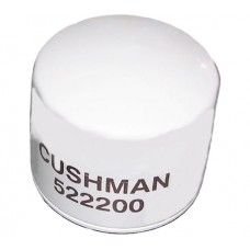 Cushman Hydraulic Filter Spin On 522200