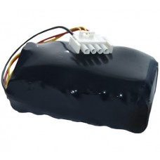 AL-KO Robolinho Robotic Mower Battery Pack 441347