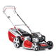 AL-KO Highline 46.7 SP Self-Propelled Petrol Lawn mower