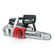 AL-KO CS36Li Energy Flex Cordless Chainsaw (No Battery/Charger)