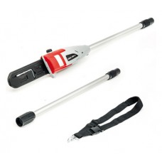 AL-KO CSA 36Li Energy Flex Pole Pruner Attachment