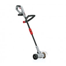 AL-KO Cordless Sweepers
