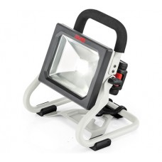 AL-KO Easy Flex WL 2020 Cordless LED Spotlight (No Battery/Charger)