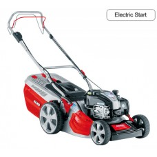 AL-KO Highline 46.8 SPI Self-Propelled 4IN1 Electric Start Mower
