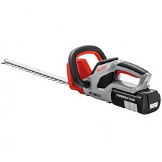 AL-KO HT36Li Energy Flex Cordless Hedge cutter (no battery/charger)