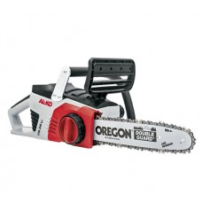 AL-KO 40v Chainsaws