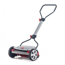 AL-KO Razorcut 38.1 Premium Hand Push Lawnmower (Without Collector)