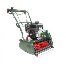 Allett Kensington 17B Self Propelled Petrol Cylinder Mower