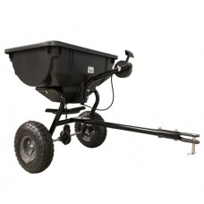 AGRI-FAB 85lb Towed Broadcast Spreader (45-0530)