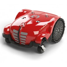 Ambrogio Proline L250i Elite S+ Robotic Mower