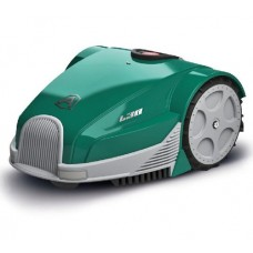 Ambrogio LB30 B Robotic Mower