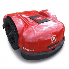 Ambrogio Proline L85 Elite Robotic Mower