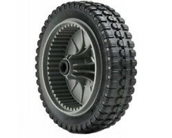 Murray Lawnmower Front Drive Wheel 8x2 7501390YP