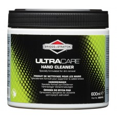 Briggs & Stratton UltraCare Hand Cleaner 600ml 992418