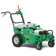 Billy Goat PL2501SPH Self Propelled Lawn Aerator