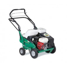 Billy Goat AE401V Self-Propelled Professional Lawn Aerator