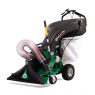 Billy Goat QV900HSP Quiet Vac Self Propelled Wheeled Vacuum