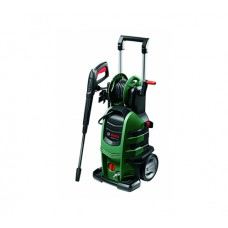 Bosch Advanced Aquatak 160 Electric Pressure Washer