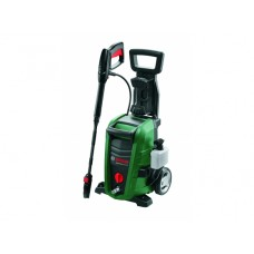 Bosch Universal Aquatak 125 Electric Pressure Washer