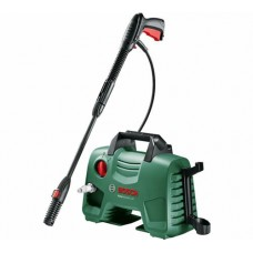 Bosch Easy Aquatak 120 Electric Pressure Washer