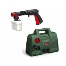 Bosch Easy Aquatak 100 Electric Pressure Washer