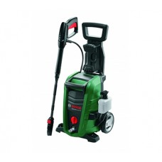 Bosch Universal Aquatak 130 Electric Pressure Washer
