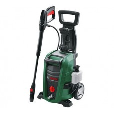 Bosch Universal Aquatak 135 Electric Pressure Washer