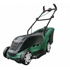 Bosch Rotak 550 Electric Lawn Mower