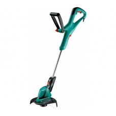 Bosch ART 27 Electric Grass Trimmer