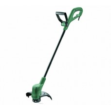 Bosch EasyGrassCut 23 Electric Line Trimmer