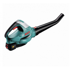 Bosch 18v Blowers