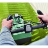 Bosch CityMower 18 Cordless Mower with Battery & Charger