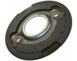 Replacement for Honda Lawnmower Clutch Drive Plate