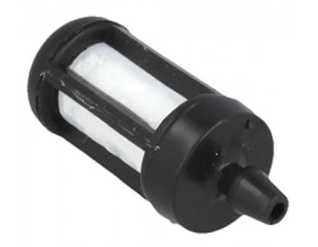 Replacement for Stihl Fuel Filter - Pick Up Body