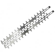 """Replacement for Stihl 20"""" Hedgetrimmer Blade Set (Pair)"""