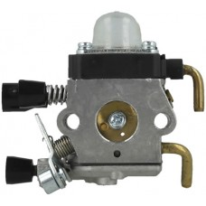 Replacement for Stihl Carburettor 4137 120 0600