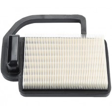 Replacement for Husqvarna Air Filter 5310295-01