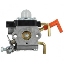 Replacement for Stihl HS81/HS86 Carburettor