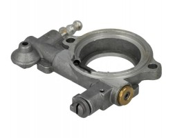 Replacement for Stihl 024 026 026C MS240 MS260 Chainsaw Oil Pump