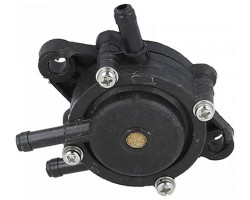 Replacement for Briggs & Stratton Plastic Fuel Pump