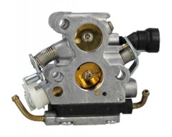 Replacement for Husqvarna Chainsaw Carburettor C1T-EL41A