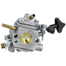 Replacement for Stihl Blower Carburettor