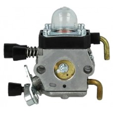 Replacement for Stihl FS45 Carburettor