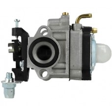 Replacement for Walbro Carburettor WYJ-138 WYK-186 WYK-196