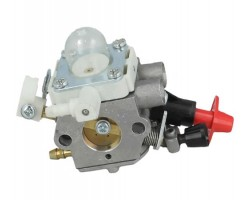Replacement for Stihl Carburettor 4144 120 0608