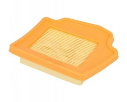 Replacement for Stihl FS490C FS510C FS560C Air Filter