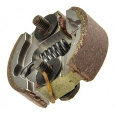 Cobra 270K Clutch Assembly 13081-2232