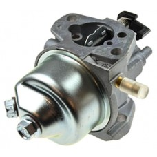 Cobra Lawnmower DG450 Carburettor 23056000901