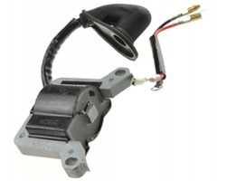 Cobra GC260.3-26110 Ignition Coil Assembly