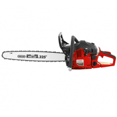 Cobra CS620-20 50cm Bar Petrol Chain saw